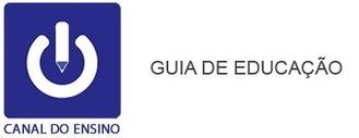 7 universidades brasileiras que oferecem cursos online grátis   Educação   Scoop.it
