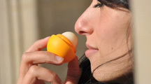 EOS - Reinventing Lip Balm [Case Study] | EOS Research | Scoop.it