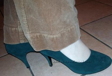 [ACHAT/MODE] La Fashioniste - Famille Dolce | Coup de coeur de MumDolce | Scoop.it