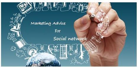 Advertising Agencies (ad Agency ) Sydney   marketing campaign   Scoop.it