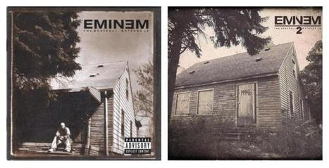 BUo7zp9CYAAFCfQ.jpg:large (1024x525 pixels) | The Marshall Mathers LP 2 | Scoop.it