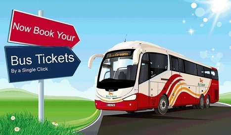 Redbus: Best Bus Booking Destination RedBus is the number one inter-city ticketing system for the buses in the world. RedBus is part of the ibibo Group, an Indian online travel agency that has access to a wide range of hotels and air services including green-host-demo.ga