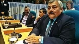 """Lozano dijo que el FVS """"no quiso debatir"""" sobre las cuentas públicas - El Diario Nuevo Día   Noticias Santa Cruz   Scoop.it"""