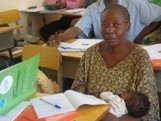 IFADEM-RDC/Katanga : 2e regroupement des enseignants | IFADEM : Initiative francophone pour la formation à distance des maîtres | Formation initiale et continue des instituteurs | Scoop.it