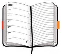 NetPublic » 10 services en ligne gratuits de planification d'évènements | netnavig | Scoop.it