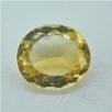 Precious Stones Company in India   TechPilesGEO   Scoop.it