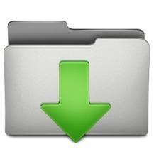 IMDb for WordPress_Codecanyon-NULLED | Technology Nutshell | Scoop.it