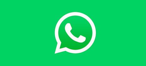 Los 25 trucos para WhatsApp que debes conocer | EmiliWebs | Scoop.it