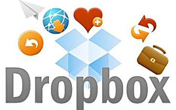 Dropbox Users Save 1 Million Files Every 5 Minutes | Entrepreneurship, Innovation | Scoop.it