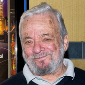 6 Facts You Might Not Know About Stephen Sondheim - Trends - Dec 9, 2013 | Potpourri | Scoop.it