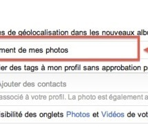 #Google+ Attention à vos photos | Social media | Scoop.it
