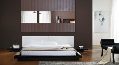 Many Questions Arise When Buying Bedroom Furniture - Home Decorating Designs | Bedroom | Scoop.it