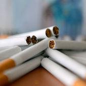 Alcool, tabac, cannabis : plus la consommation est précoce, plus la dépendance est grave | Toxique, soyons vigilant ! | Scoop.it