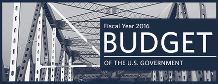 The 2016 Budget: How We're Using New Open Government Tools | Open Knowledge | Scoop.it
