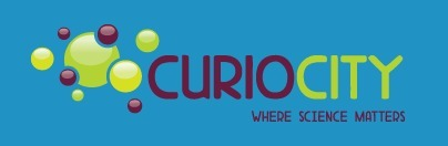 CurioCity by Let's Talk Science | School Libraries and the importance of remaining current. | Scoop.it