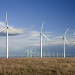 In The Race For Renewable Energy Germany Is Leading The U.S. | Daily Crew | Scoop.it