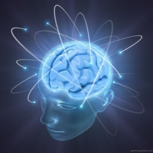 Neurogeneticists Use Personality Genes for Pharmacogenomics | Amazing Science | Scoop.it