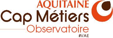 Journal de veille VAE - OREF Aquitaine - Aquitaine Cap Métiers | VAE emploi-formation | Scoop.it