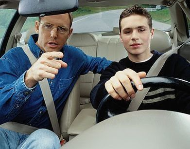 Raise the Legal Driving Age?   Teenage Driving Tips   Teens Driving   Should the driving age be raised to 21?   Scoop.it