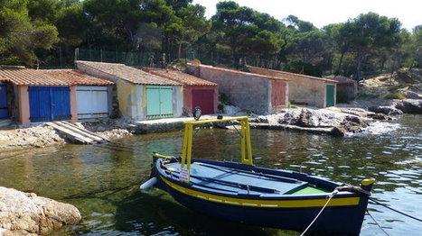 Les garages à bateaux ont le vent en poupe | IMMOBILIER 2015 | Scoop.it