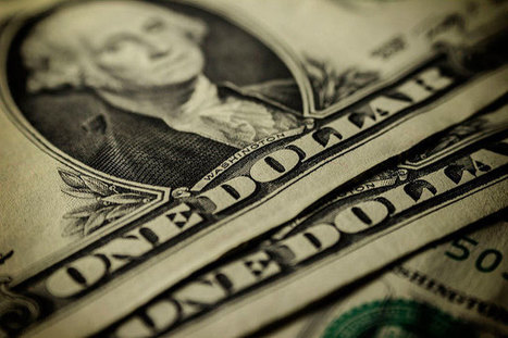 Is the Economy Growing Too Fast? Interest Rates and the Fed | Feed your mind | Scoop.it