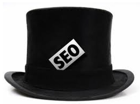 Does Black Hat SEO Work? | Social Media Today | Digital Marketing & Communications | Scoop.it