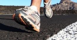 Le Blogue de L'Aventureux » La course à pied, courir à son rythme… | le Running : courses et équipement | Scoop.it
