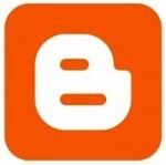 TechCrunch | Google+ To Integrate With Blogger | GooglePlus Expertise | Scoop.it