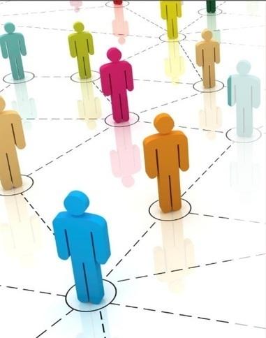 Relation client : Les Français mettent la pression sur les marques | Identité de marque | Scoop.it