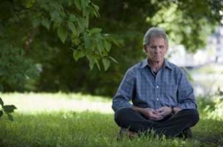 Diabète : méditer pour diminuer le risque - Pourquoi Docteur ? | Mindfulness-méditation de pleine conscience | Scoop.it