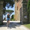 Toskana: Mit dem Mountainbike durchs Weltkulturerbe   Mountainbike-Touren   Scoop.it