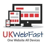 Internet Marketing Services in Cheltenham | Responsive Web Design uk | Scoop.it