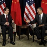 US-China trade deficit now largest in world history   international business fun   Scoop.it
