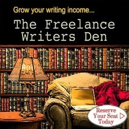 Here's How Rob Schneider Writes | Freelance Writers Resources | An Expat Freelance Writer's Thoughts | Scoop.it