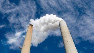 Obama proposes new carbon limits | Microeconomics | Scoop.it