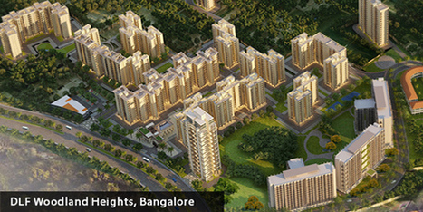 BOP Group – Top Real Estate Property Consultants In Noida | DLF My town Bangalore | Scoop.it