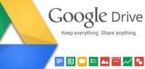 3 outils pour stocker ses fichiers en ligne | Boîte à outils du Web | Scoop.it