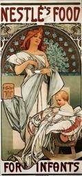 Art Nouveau as Inspiration | Magazine Modernista | Scoop.it