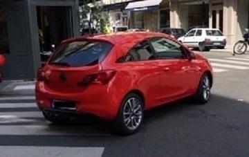 Zoom sur la nouvelle Opel Corsa | auto, achat voiture, news - blog Kidioui | Renault, Dacia et Opel | Scoop.it