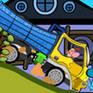 Billy's Truck Adventure - Jugar Jugar - Gratis Jugar Juegos | ebog | Scoop.it