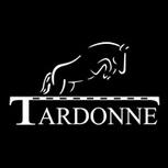 Elevage Tardonne | Tardonne | Scoop.it