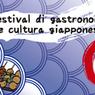 Evento: A Milano il 26 maggio una grande festa popolare giapponese, a due passi da casa! | Italia chiama Giappone | Scoop.it