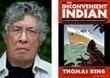 The Writers' Trust of Canada - Hilary Weston Writers' Trust Prize for Nonfiction | AboriginalLinks LiensAutochtones | Scoop.it