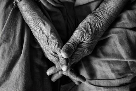 Vieillir est-il une maladie ? | C@fé des Sciences | Scoop.it