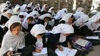 Way to go, religion - 'Poison attack' on Afghan girls | The Global Village | Scoop.it