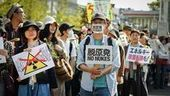 Three Years after Fukushima: 100% Renewable Energy is Only a ...   Environmental Engineering   Scoop.it
