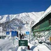 Kashmir Tour - 5D Tour Package - Best Valley in Gulmarg, India from Yaaritrip   yaaritrip   Scoop.it