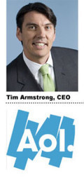 AOL Turnaround Appears Solid As Network Revenues Rebound | Digital marketing to China and APAC consumer | Scoop.it