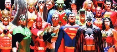 Huge Justice League rumours: Nolan, Snyder, Cavill... Bale? | thesubstream.com | thesubstream | Scoop.it