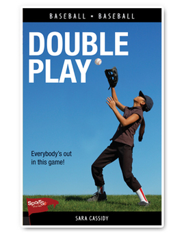 Sports Stories - Lorimer Sports Stories | Book Flood | Scoop.it